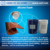 Silicone Foams foaming silicone rubber