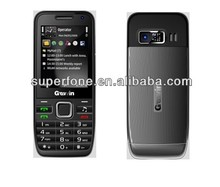 3G Low Cost 3G Mobile Phonel Android (E52)