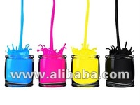 IQ Edible Inks