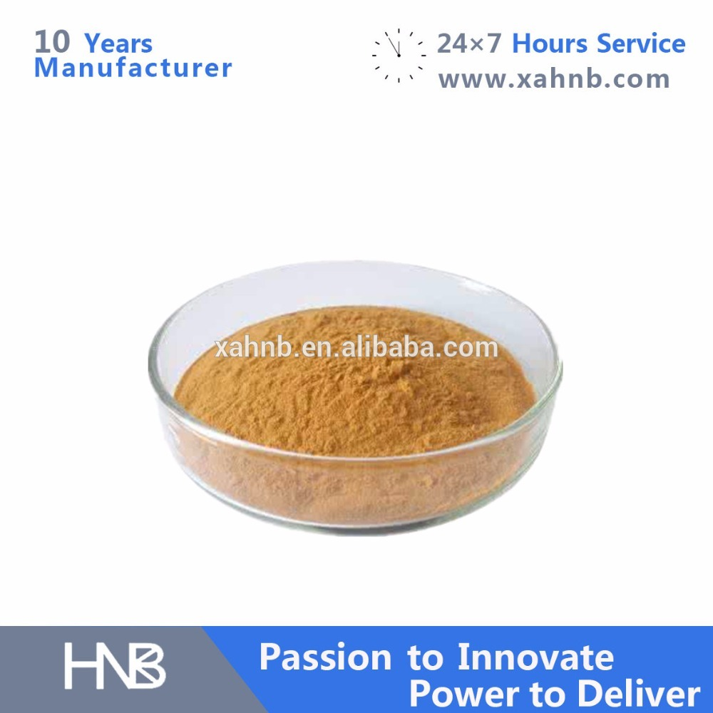CNC factory citric acid powder
