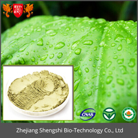 Pure natural herbal plant extract lotus leaf extract with best price