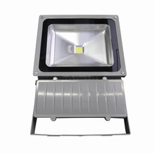 cob led flood light fixture 100w 200w 300w 400w 500w PIR security outdoor lighting led flood light