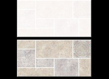 royal ceramic tiles inkjet tile ceramic fireplace stones