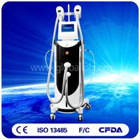 weight loss body shaping machine infrared laser diode
