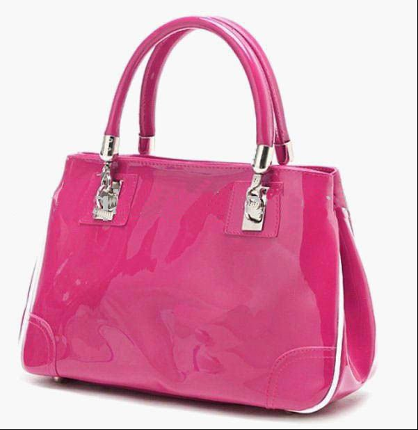 replica handbags guangzhou,designer replica handbags,lady handbags