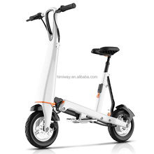 electric mini scooter,2017 newest folding electric mini scooter,electric mini folding scooter