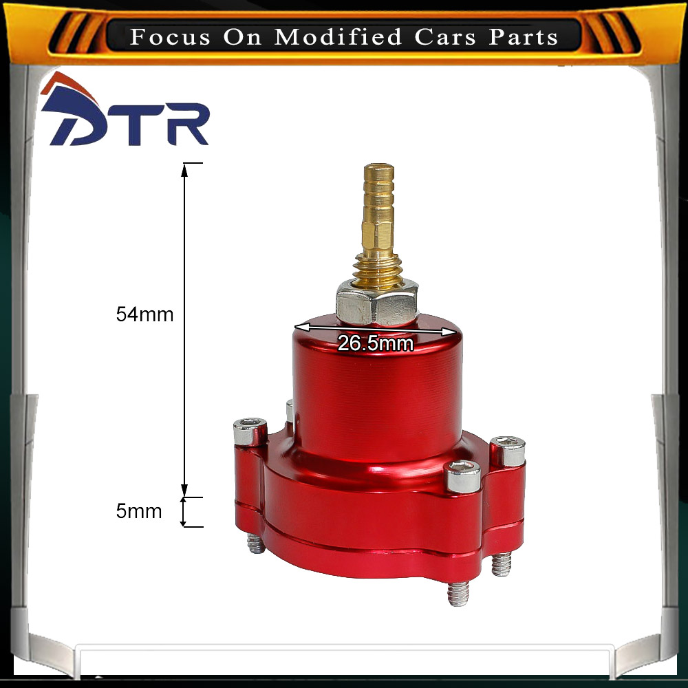 The latest type of agricultural engine electric fuel pump with regulator