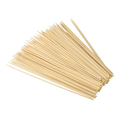 Best Quality Marshmallow Roasting Sticks Bamboo Skewers