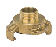 Brass Geka Coupling With Male Thread Competitve prices