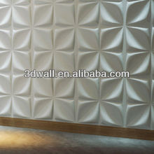 3d wall deco panels,interior specialized wallpaper