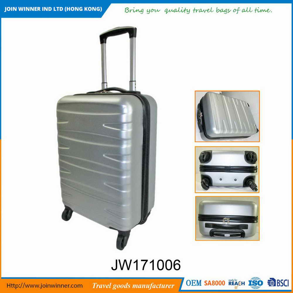 Top 10 Seller Hard Case Luggage Sale With Different Colors