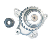 engine oil pump13500-PTO-AOO for HONDA