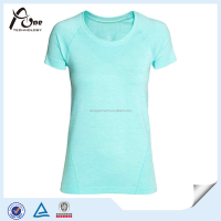 Seamless Outdoor Tops Top Brand New Design Casual Shirt