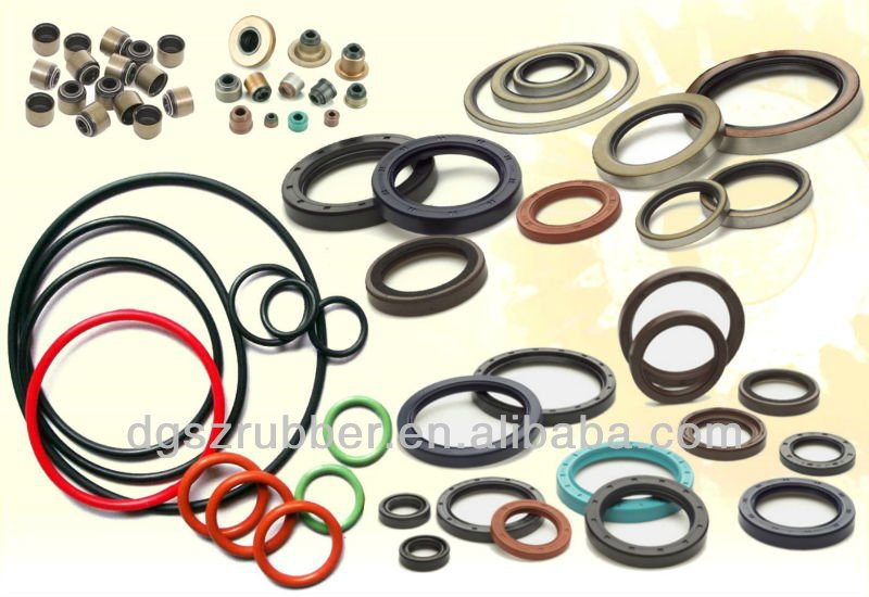 2014 best selling o ring,rubber o ring,viton o ring