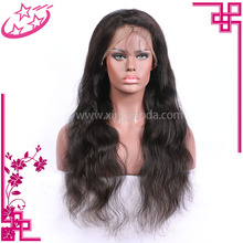Hot Selling Indian 360 Natural Wave Virgin Hair Lace Frontal Closure