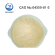 97% Min Purity 4,5-dichloro-2-n-octy-4-isothiazolin-3-one(DCOIT) Cas 64359-81-5