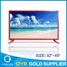 New Product High Quality 32-49 inch Full HD TV LED TV Smart