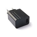 New 5V3A 15W Charger Angel tip for Mobile phone, Tablet,EU Plug