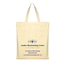2017 tote bag cotton canvas organic cotton bag plain cotton bag