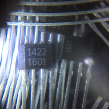 new&original LM2941S integrated circuits in stock
