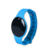 Bluetooth Smart Bracelet Waterproof smart band wristband motion detect tracker passometer smart