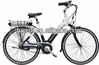 mid drive electric bicycle motor motorized bicycle wiring