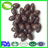/product-detail/best-men-health-care-power-man-dietary-supplement-epimedium-extract-capsule-60370136506.html