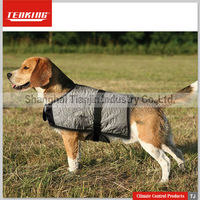 Animal Evaporative Cooling Dog Pad pet dog vest