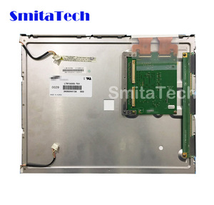 "15"" inch industrial TFT LCD LTM150XS-T01 display screen replacement panel"