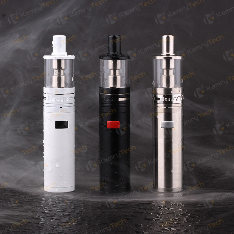 alibaba china supplier stainless material best mechanical vaping mod ecig