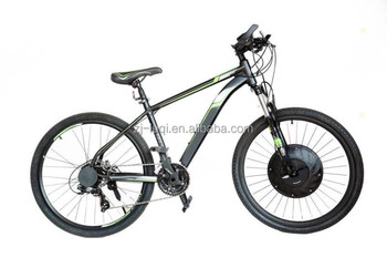 new 36V 240W electric bicycle with hidden battery electric bike