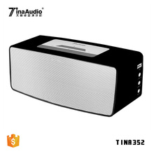 2018 Best portable wireless m audio power amplifier voice amplifier wireless pa system amplifier price in india
