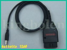 Wholesale Price EOBD Galleto Flasher 1260