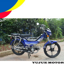 Chongqing new 110cc Automatic Motorcycles Best Price 110cc motorcycles