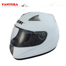Motorcycle Powerful Durable Half Face Helmet