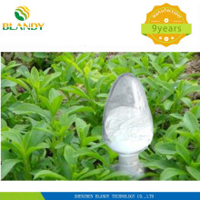 China Professional food grade Stevia Manufacturers