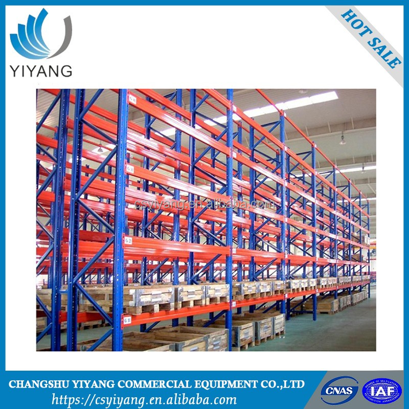 can be compared pallet rack mobile tire rack