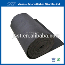 activated carbon fiber filter in China