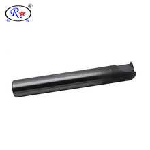 Manufacture CNC Cutting Tool Thread PCD Turning Tools