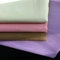 china supplier 30% polyester 70% cotton fabric for garment