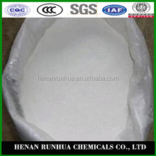 Double layer pvc resin off grade plastic resin