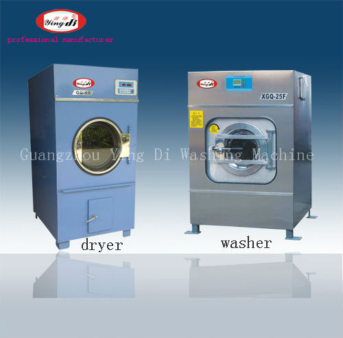 industrial washer and dryer prices, washing machine sale