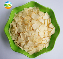 Dongqian whoelsale import Chinese white garlic with high quality