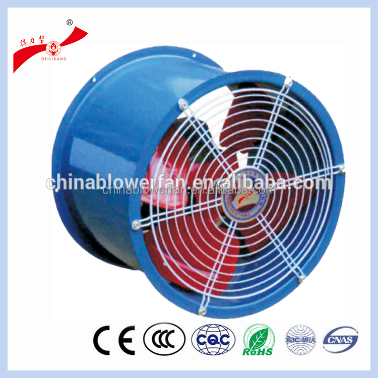 Good offer wall mounted exhaust power transformer cooling fan