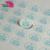 passive rfid paper printed label- rfid label/tag/sticker