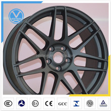 Export global Alloy wheel rims 19 20 inch