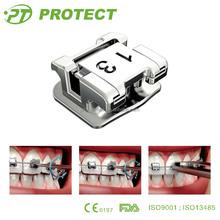 Prices List Of Self Ligating Braces Dental Orthodontic
