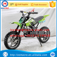 safe and good quality Chinese motorcycle mini dirt bike