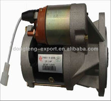 Gear-reduction Engine Starter for Motor Isuzu 4JB1/Nissan ZD30 Seires