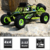New and Hot Item 1/12 Scale High Speed Car RC Hobbies